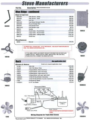 wood stove wiring diagram the wiring diagram buck stove blower motor wiring diagram buck car wiring diagram